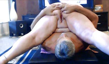 سادولینی کانال تلگرام فیلم سکسی سوپر