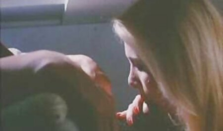 مندی فیلم سکسی جنسی تابستان اولین بار خود ارضایی ATK گالری