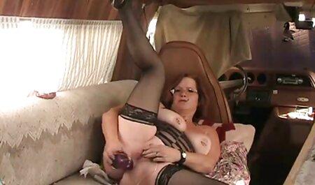 لاتینا سکسی در سکس هنرمندان نقش یک معلم