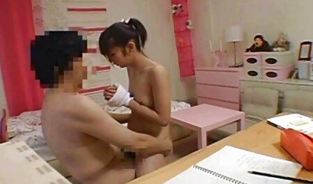 مادر 9 تصاویر سکسی فیلم