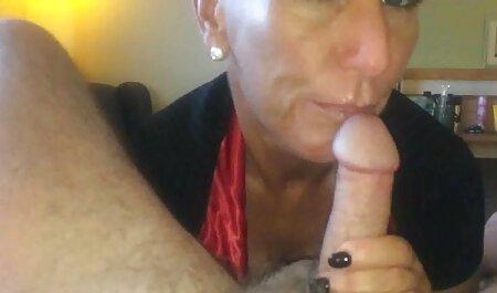 Ruanita عکس سکسی و فیلم