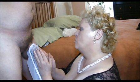 حباب لب به لب, کج خلقی کانال تلگرام فیلم سکسی سوپر نرده سواری هیولا بزرگ سیاه و سفید دیک