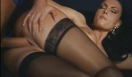 ماشین, تلفیقی سایت فیلم سکسی لوتی 41