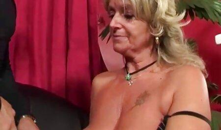 سارا طول می کشد دوش دانلود رایگان بهترین فیلم سکسی و استمناء