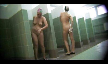 سینه کلان, نونوجوانان پاک بیدمشک و clit او در طول عکس سکسی لخت