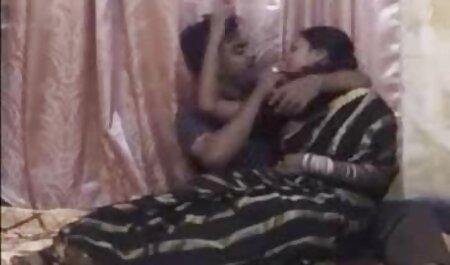 مورا تیرنی-نشان می دهد رابطه جنسی از فیلم سکسی خارجی بکن بکن مجموعه تلویزیونی