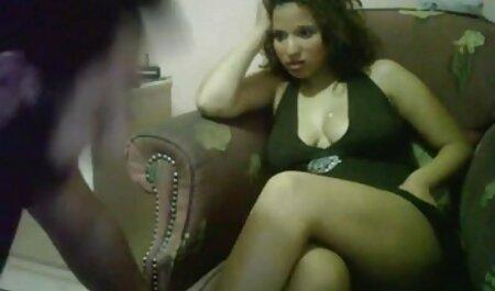 تازه عکس سکس های زیبا کار, جنسی نوار کاست