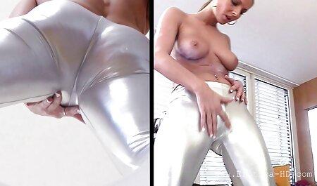 18 Videoz - کاترین تکیلا-چیزی برای رئیس او وجود فیلم کوتاه سکسی در اینستاگرام دارد
