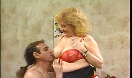 اروپایی, بهترین سایت دانلود فیلم سکسی سکس مقعدی, کرم پای