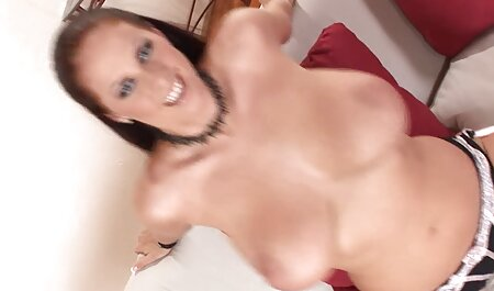 کانی پترسون, فیلم سکسی چاق 6