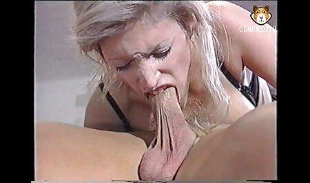 به دانلود انواع فیلم سکسی Xander Corvus لیسی لنون-جلسه 14. قسمت-زیبایی