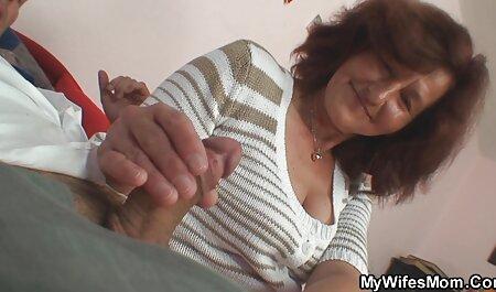 Je suis vous مشتری جلب د مجموعه عکس کوس سکسی دختر (2015)