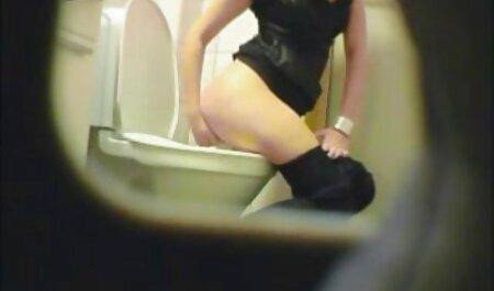 استریپتیز عکس لخت و سکسی