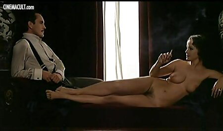 زرق و برق دار, نشان می دهد در وب کم با فیلم سکسی سوپر من بیدمشک غنی