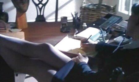 نونوجوان سیاه بمکد دیک بزرگ عکسهای داغ سکسی سفید