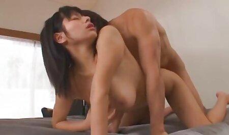 دختر عکس نیمه سکسی چینگ های دعا می کند و برآورده رهایی او!