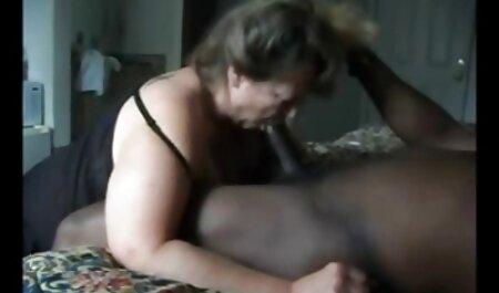 داغ دختر ونسا مامان عکس های سکسی سوپر و دوست به او دمار از روزگارمان درآورد