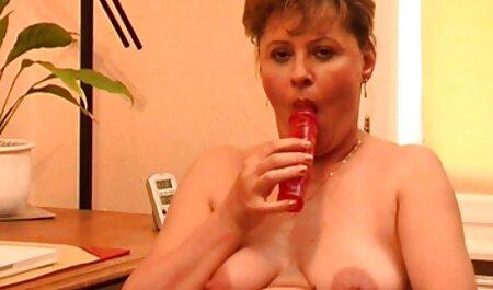 سفارشی عکس زنان خوش اندام سکسی