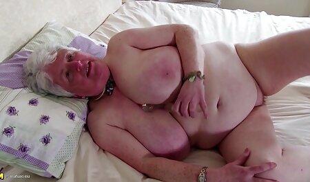 پرده بمب با الاغ داغ در فیلم سکسی داستان دار پاشنه