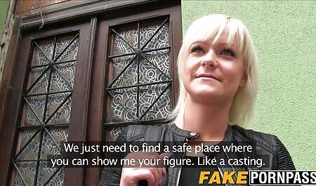 صربستان خشم Alisha خشم عکس کوس سکسی می شود دو نفوذ, Rekt