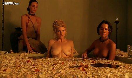 انحنا, عکسهای سکسی انجمن لوتی facialized پس از, گاییدن
