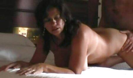 جوی Espanol ویژه باهم آذر, فیلم سکسی روز دنیا Incrucciones masturbacion.