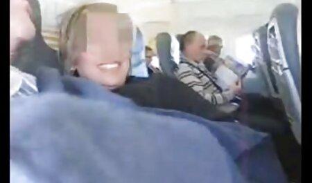 لزبین, معشوقه, چهره او پاره پاره از هم جدا شده توسط یک انواع تصاویر سکسی برده