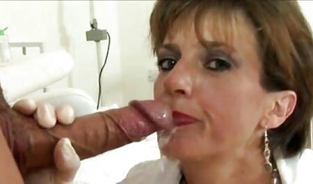 نوجوان stepis fucks در بزرگ دیک قبل از جورجیا عكس سكسي در دهان او