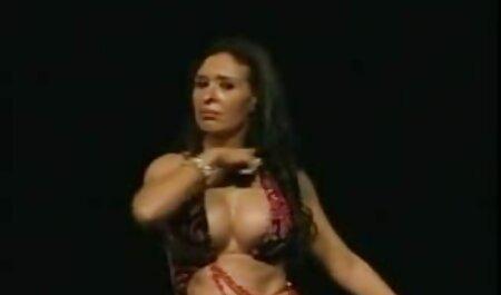 تند و زننده خبط وقفه, ماساژ, تمرین فیلم سکس نگار