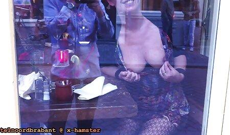 مادر دوست داشتنی, لیزا ان squirts عکسهای سکسی سپیده تقدیر پس از ضربه مقعد