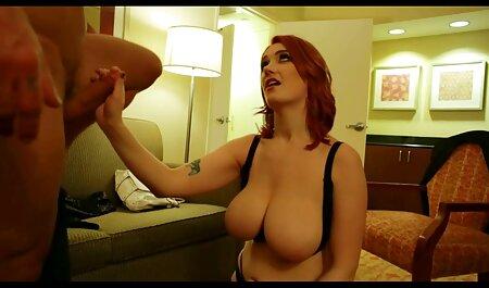 خانم feedme می شود بیدمشک او ضرب دیده و مورد ضرب عکسهای سکسی سیندرلا و شتم توسط یک غنیمت ضخیم