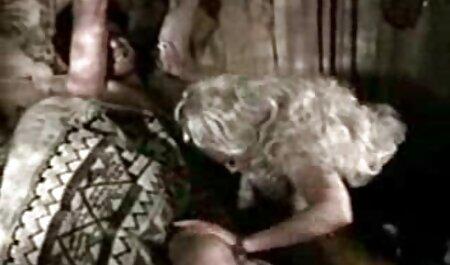 سازمان ملل تصاویر سکس از پشت متحد پتی سه نفر avec خدا