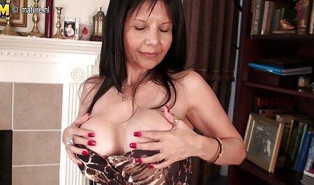 سوفی عکس سکیب بار خوانده شده لباس سکسی 24