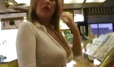 تي. يو فیلم سکسی اتفاقی