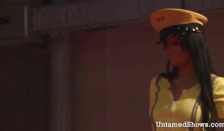 Black4k. Madeline دی این فرصت را به تجربه از عکسهای سکسی سوسانو دست دادن نیست