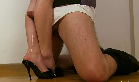 طبیعی سینه کلان, کون عکس سکسی باحال Gianna Michaels سواری سخت در جوراب ساق بلند