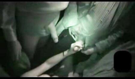 انجمن hd, کانال اینستاگرام فیلم سکسی نونوجوانان, حمام
