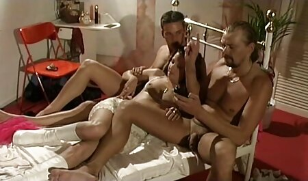 عشق مقعد اولین بار فیلم سیکس شهوانی