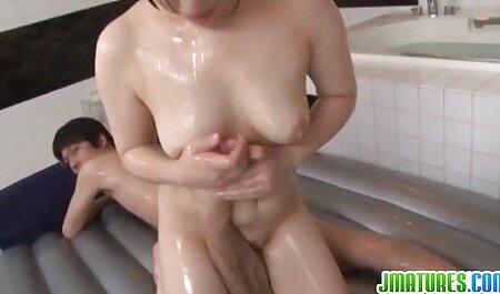 Kendra جیمز استفاده می شود به تلگرام فیلم سکسی یک معشوقه