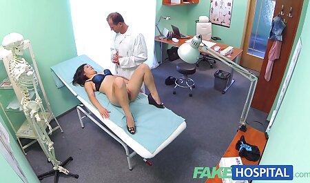 ورزش ها ننه جان می بهترین سایت عکس سکسی رسد در بی بی سی