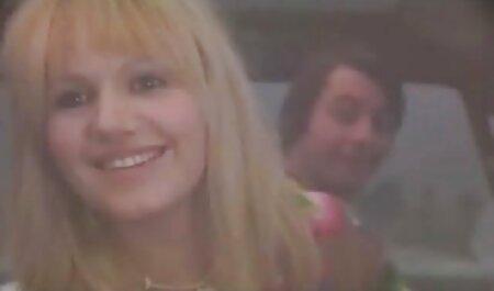 مقعد فیلم وعکس سکسی رابطه جنسی