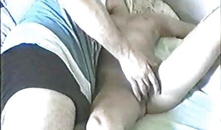 سلما هايک تصاویر و فیلم سکسی فرشته Aviles -