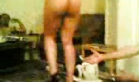 شوهر عکسهای سکسی توپ زن زانیه شوهر کاردانی