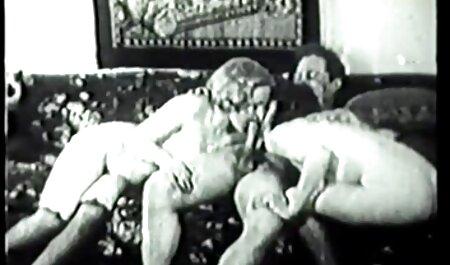 هاردکور-13887 کلیپ سکسی شب زفاف