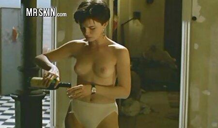 اگر دوست فیلم سکسی اموزشی دارید BBWs