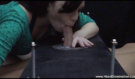 Cuckolda مجموعه دانلود عکسهای سکسی