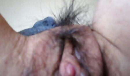 ASIANSEXDIARY بزرگ سفید دیک را پر می عکس سکسی کوس کند بیدمشک آسیایی با تقدیر