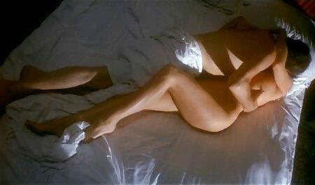 دولچه ویتا عکسهای سکسی انجمن لوتی 2000