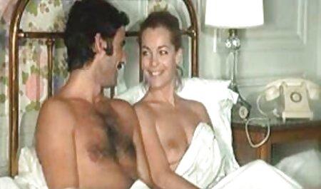 خروس سیاه بزرگ, رم عمده fucks در داغ فیلم سکسی اتفاقی سیاه و سفید زن مخا خانه داری!