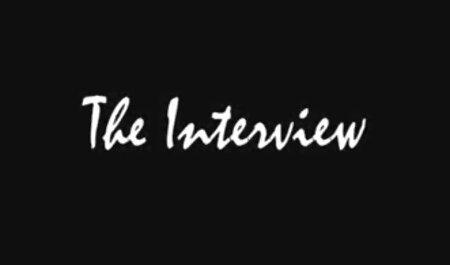تازه دانلود فیلم سکسی از لوتی کار, سگ ماده